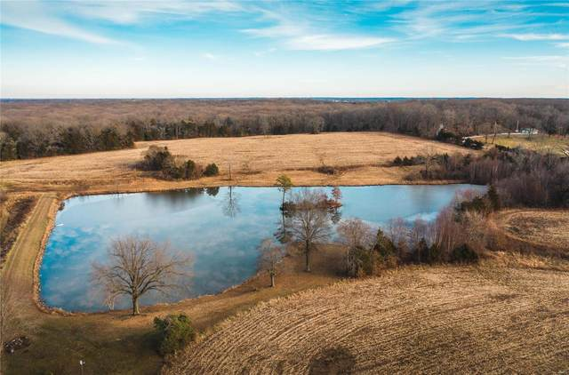 0 Highway T, Foristell, MO 63348 (#21000536) :: St. Louis Finest Homes Realty Group
