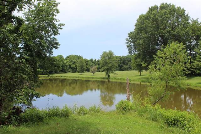 7 Willow Twist Lot 7 Drive, New Haven, MO 63068 (#21000895) :: Matt Smith Real Estate Group
