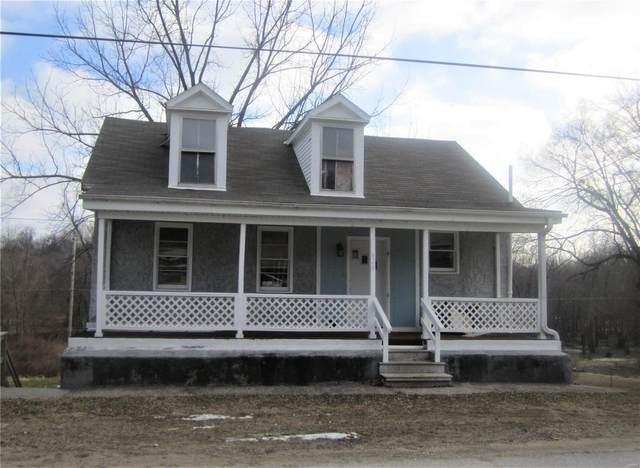 620 Maryland Street, Louisiana, MO 63353 (#21001561) :: Clarity Street Realty