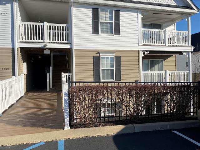 5203 Spring River, O'Fallon, MO 63368 (#21001955) :: The Becky O'Neill Power Home Selling Team