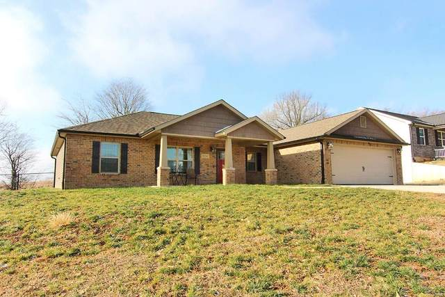 308 Culloden Moore, Jackson, MO 63755 (#21002488) :: The Becky O'Neill Power Home Selling Team