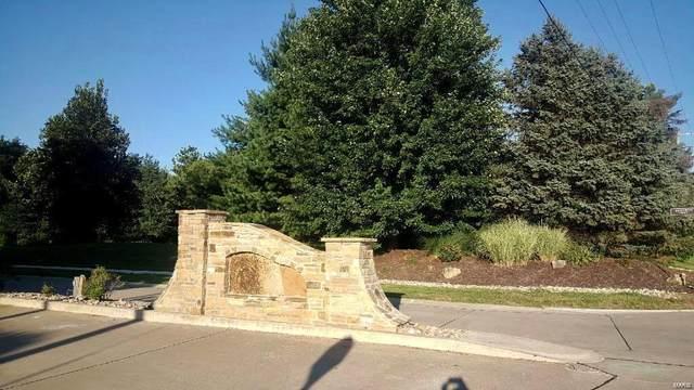 3972 Audubon Way, Edwardsville, IL 62025 (#21002569) :: Realty Executives, Fort Leonard Wood LLC