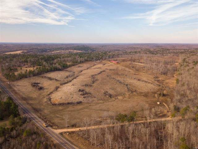 0 West Of Hwy 21, Grandin, MO 63943 (#21002852) :: Parson Realty Group