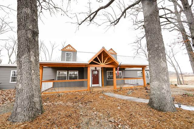 12651 S Us Highway 63, Rolla, MO 65401 (#21002861) :: Kelly Hager Group | TdD Premier Real Estate