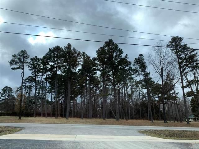 0 Highway 17, Houston, MO 65483 (#21002941) :: Clarity Street Realty
