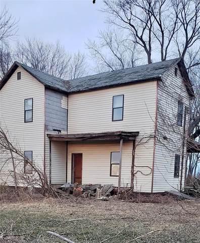 4134 Blackburn Road, Edwardsville, IL 62025 (#21003083) :: St. Louis Finest Homes Realty Group