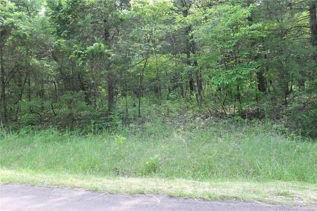 2314 W Squire Road, Marthasville, MO 63357 (#21003354) :: Jeremy Schneider Real Estate