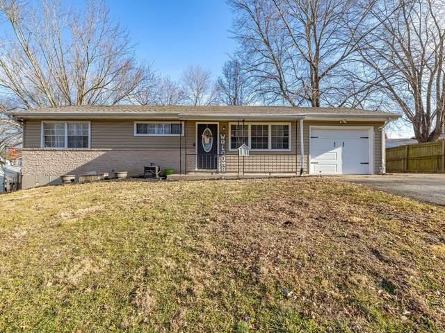 2398 Virginia, Arnold, MO 63010 (#21003401) :: PalmerHouse Properties LLC