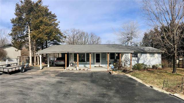 Rolla, MO 65401 :: Matt Smith Real Estate Group