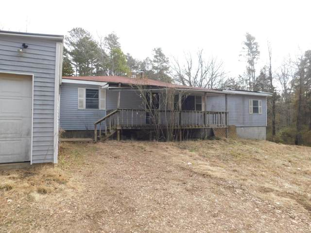 8170 Old Highway 60, Birch Tree, MO 65438 (#21003593) :: Clarity Street Realty
