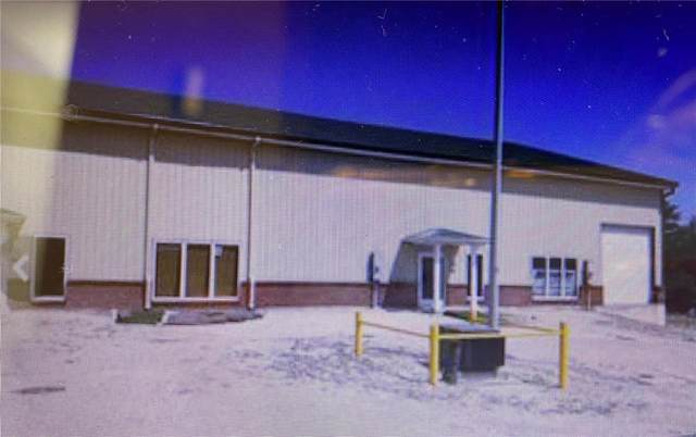 140 East, Winfield, MO 63389 (#21003724) :: Jeremy Schneider Real Estate