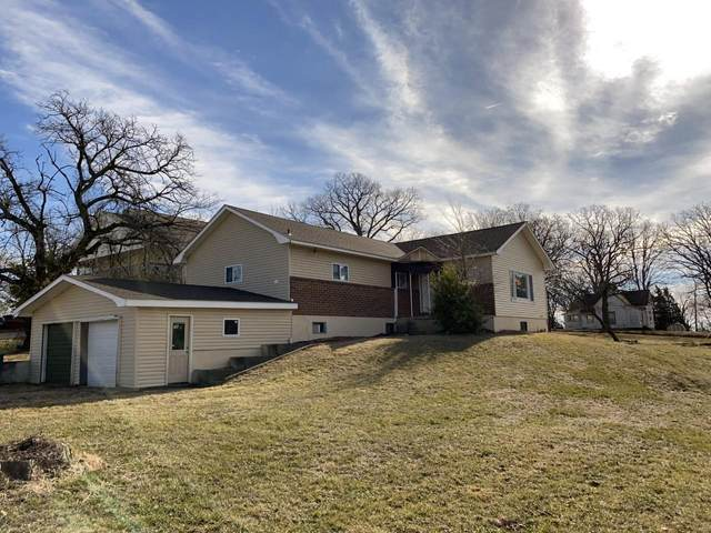 408 Taylor Street, Sullivan, MO 63080 (#21004024) :: St. Louis Finest Homes Realty Group