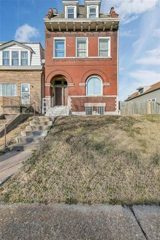 3447 Chippewa Street, St Louis, MO 63118 (#21004046) :: The Becky O'Neill Power Home Selling Team