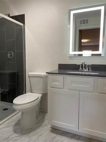 1251 Guelbreth Lane #200, Unincorporated, MO 63146 (#21004234) :: Jeremy Schneider Real Estate