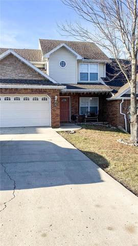 282 Carmel Valley, Saint Robert, MO 65584 (#21004507) :: Kelly Hager Group | TdD Premier Real Estate