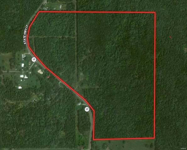 231 Highway 17, Success, MO 65570 (#21004561) :: Matt Smith Real Estate Group