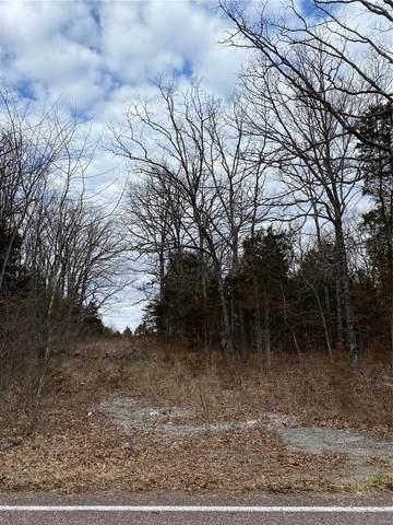 0 Hillsboro Hematite, Festus, MO 63028 (#21004683) :: The Becky O'Neill Power Home Selling Team