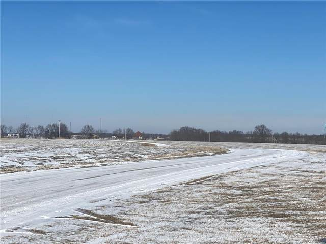 0 30 +/- Acres Hwy Ff, Eolia, MO 63344 (#21005165) :: Parson Realty Group