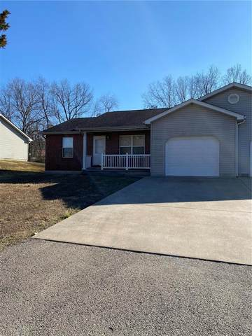 152 Heritage A, Cuba, MO 65453 (#21007261) :: Parson Realty Group