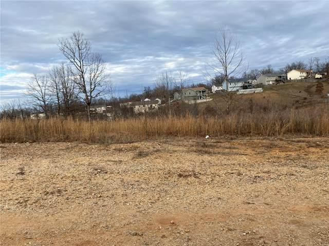 0 Harley Ln, Saint Robert, MO 65584 (#21008159) :: Matt Smith Real Estate Group