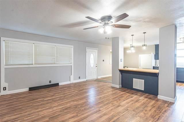 1419 Meadowbrook, Poplar Bluff, MO 63901 (#21009032) :: Kelly Hager Group | TdD Premier Real Estate