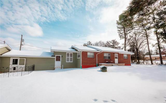 3270 Highway 68, Salem, MO 65560 (#21010421) :: Clarity Street Realty