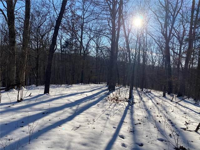 0 Sherwood Meadows (6) Circle, Marthasville, MO 63357 (#21010636) :: Jeremy Schneider Real Estate