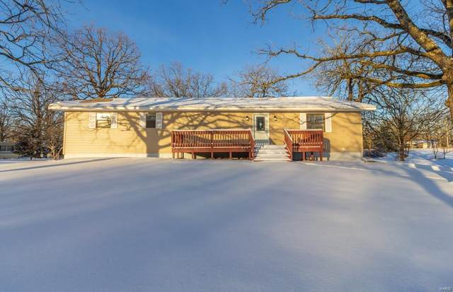 30078 Olive Drive, Lebanon, MO 65536 (#21011123) :: St. Louis Finest Homes Realty Group