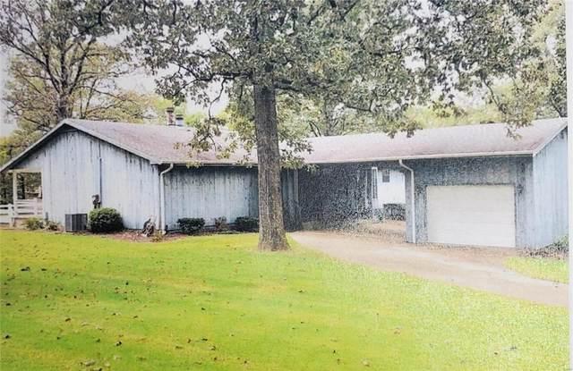 2861 Carrie Ann Circle, Poplar Bluff, MO 63901 (#21011555) :: Clarity Street Realty