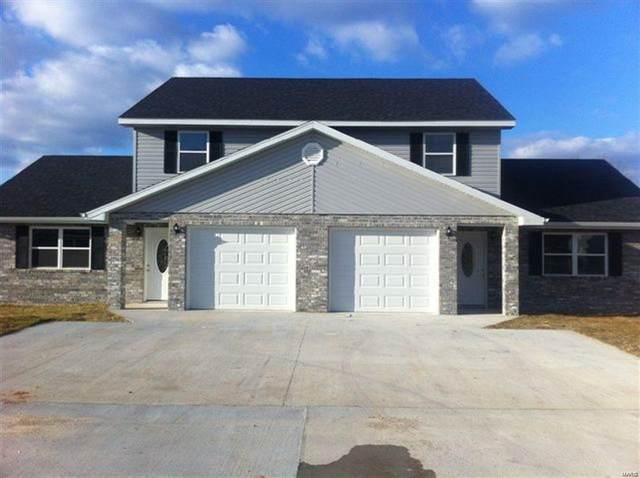 24447 Sounder Drive, Waynesville, MO 65583 (#21011566) :: Walker Real Estate Team