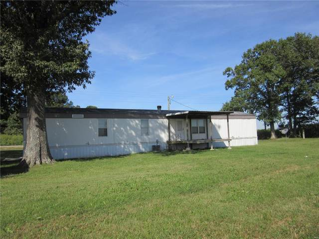 17668 Hwy 51, Qulin, MO 63961 (#21011709) :: RE/MAX Professional Realty