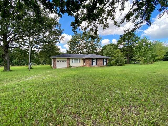3937 S Highway 19, Salem, MO 65560 (#21011807) :: Clarity Street Realty
