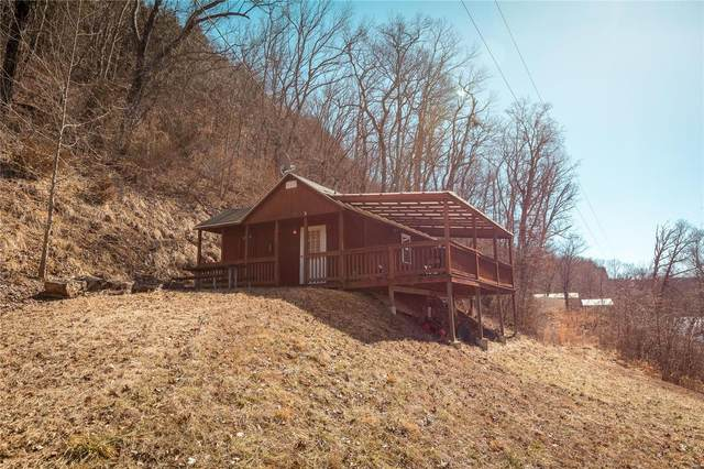 14007 County Road 8541, Newburg, MO 65550 (#21011843) :: Clarity Street Realty