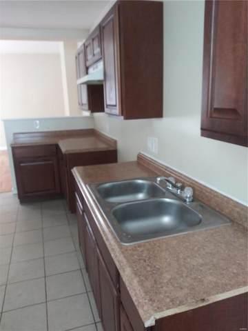 3527 Miami, St Louis, MO 63118 (#21011949) :: Reconnect Real Estate