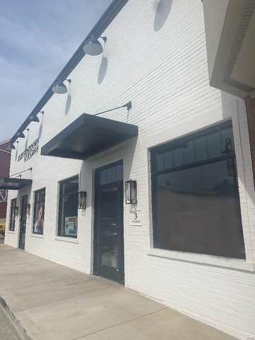 3 W Main Street, Washington, MO 63090 (#21012126) :: Terry Gannon | Re/Max Results