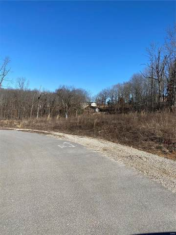 0 Lot 89 Holler Dr, Saint Robert, MO 65584 (#21012717) :: Realty Executives, Fort Leonard Wood LLC