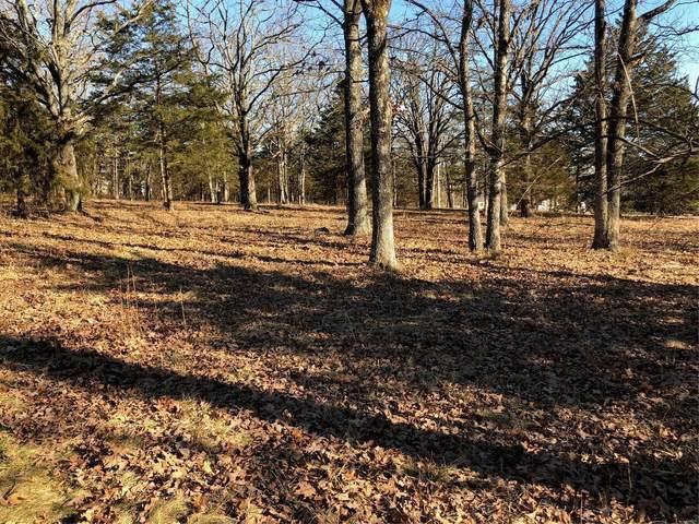 639 Robin Hill Lane, Saint Clair, MO 63077 (#21012851) :: Parson Realty Group