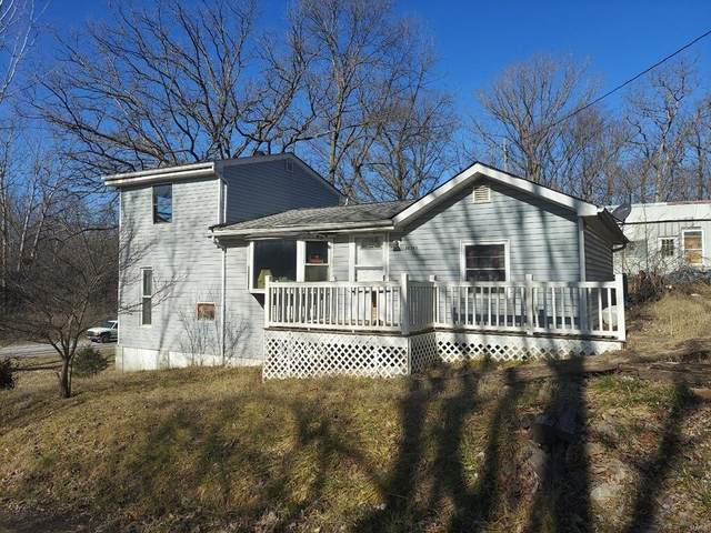 30505 Beth Drive, Wright City, MO 63390 (#21012965) :: The Becky O'Neill Power Home Selling Team