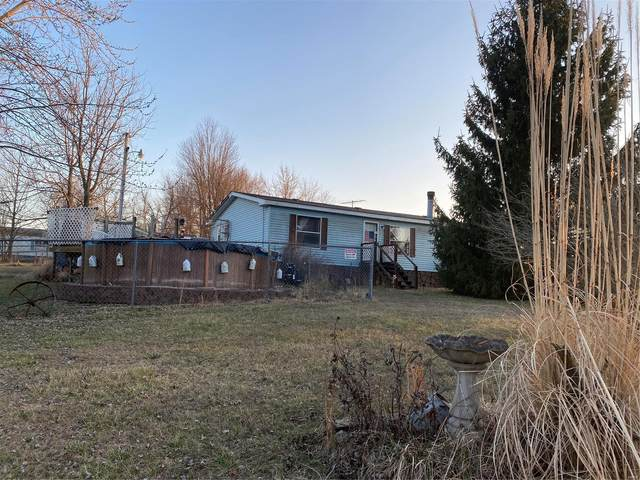 14775 Lakeview Drive, Ste Genevieve, MO 63670 (#21013174) :: Terry Gannon | Re/Max Results