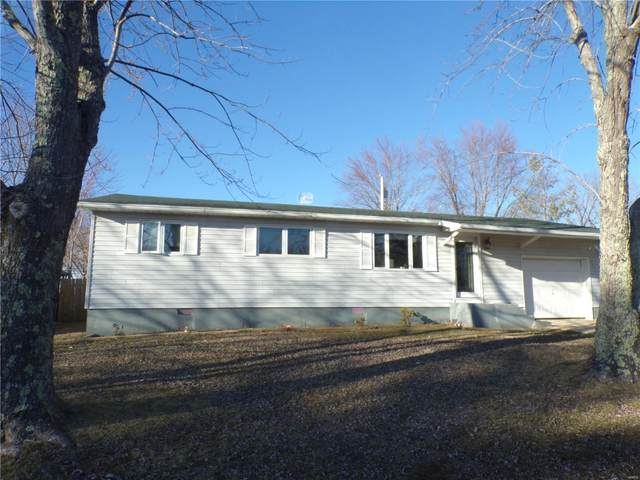 212 Sunset Drive, Dixon, MO 65459 (#21013263) :: Clarity Street Realty