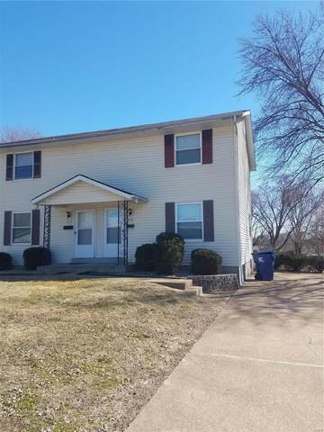 510 Paul Avenue, Florissant, MO 63031 (#21013316) :: The Becky O'Neill Power Home Selling Team