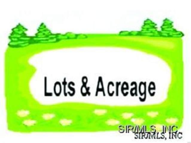 5406 Laurel Oak Drive, Godfrey, IL 62035 (#21013343) :: Tarrant & Harman Real Estate and Auction Co.