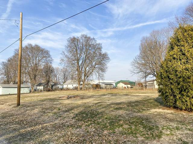 208 Spruce Street, BENLD, IL 62009 (#21013688) :: The Becky O'Neill Power Home Selling Team