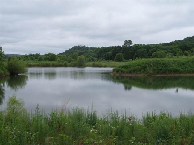 7 Lot 7 Phase 2, Field & Stream, Dixon, MO 65459 (#21014202) :: Matt Smith Real Estate Group