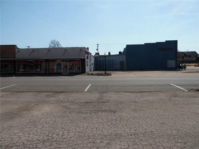 20 W Main Street, Sullivan, MO 63080 (#21014317) :: Friend Real Estate