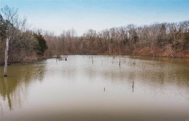 0 Rainbow Springs Acres Road, Mineral Point, MO 63660 (#21014396) :: Parson Realty Group