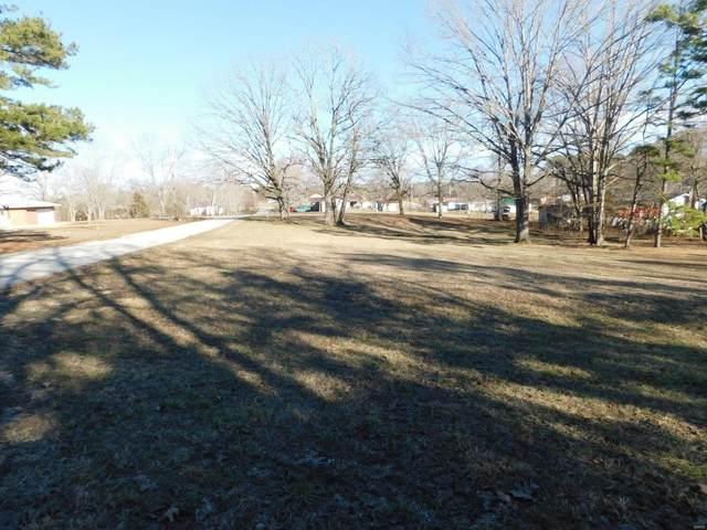 0 Hillcrest Drive, Winona, MO 65588 (#21015099) :: RE/MAX Professional Realty