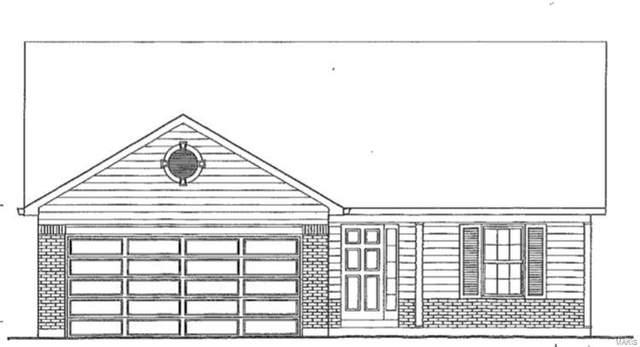 4134 S Shore, Catawissa, MO 63015 (#21015264) :: Realty Executives, Fort Leonard Wood LLC