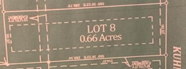3507 Kuhne Road, Owensville, MO 65066 (MLS #21015810) :: Century 21 Prestige