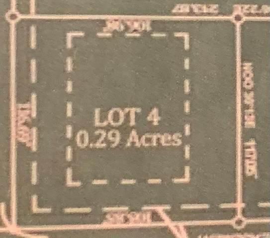 1710 Schuenemeyer Road, Owensville, MO 65066 (MLS #21015814) :: Century 21 Prestige